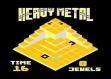 logo Emuladores HEAVY METAL [ATR]